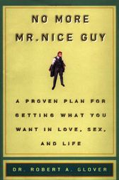 mr nice guy book