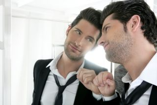 How To Tell If Someone is a Narcissist