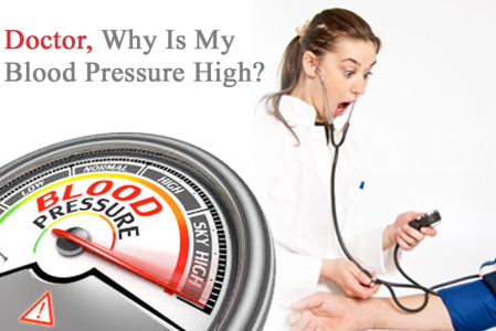 Ways To Lower Blood Pressure Quickly
