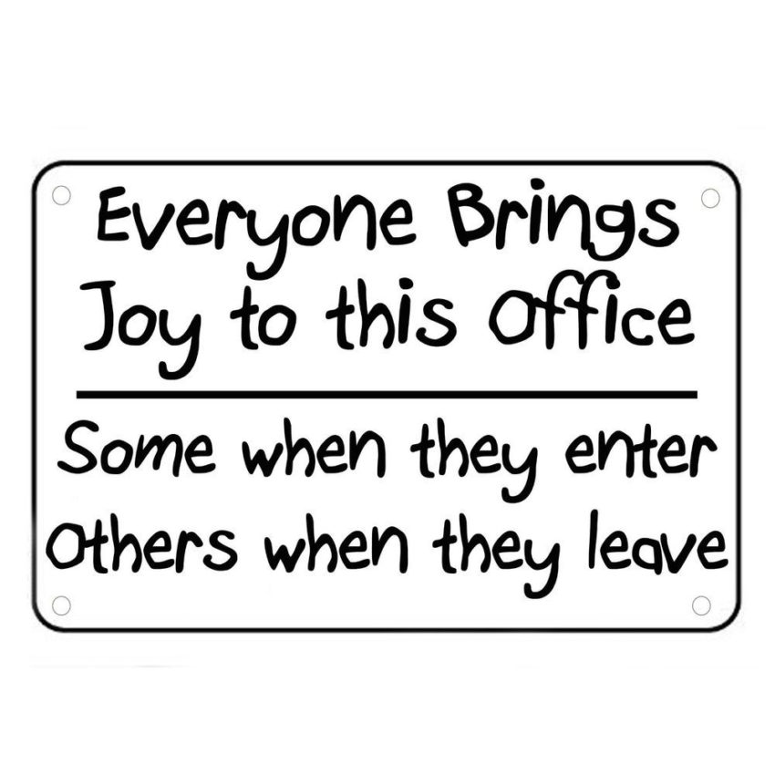 Funny Workplace Quotes Funny Work Quotes   Men's Complete Life Funny Workplace Quotes