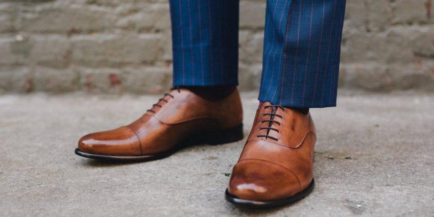 men's most comfortable dress shoes